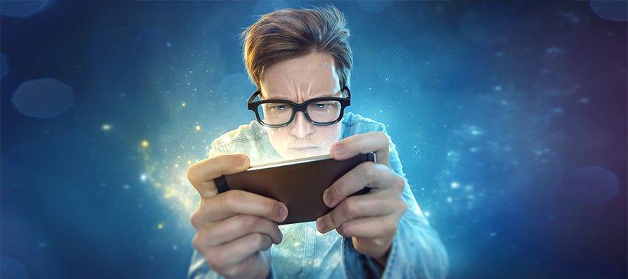 Facebook playable ads | MarTech Forum