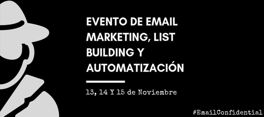EmailConfidential | MarTech Forum