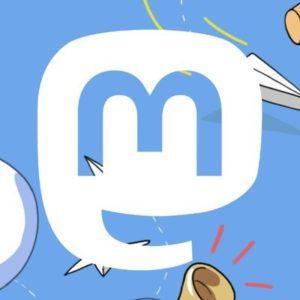 Mastodon | MarTech Forum