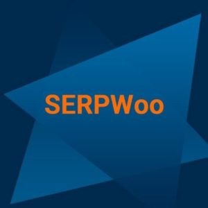 SERPWoo | MarTech Forum