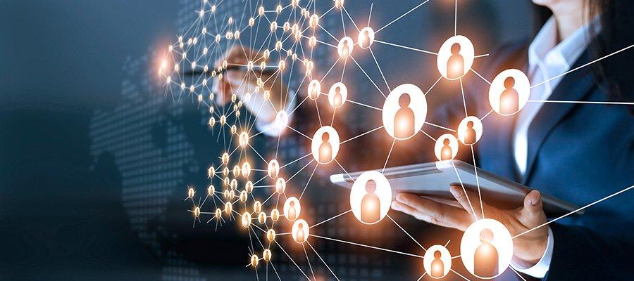 Networking en redes sociales | MarTech Forum