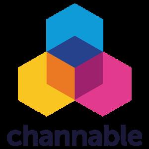 Channable | MarTech Forum