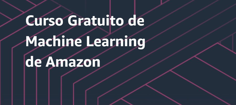 Cursos gratuitos de Machine Learning | MarTech Forum