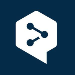 DeepL   MarTech Forum