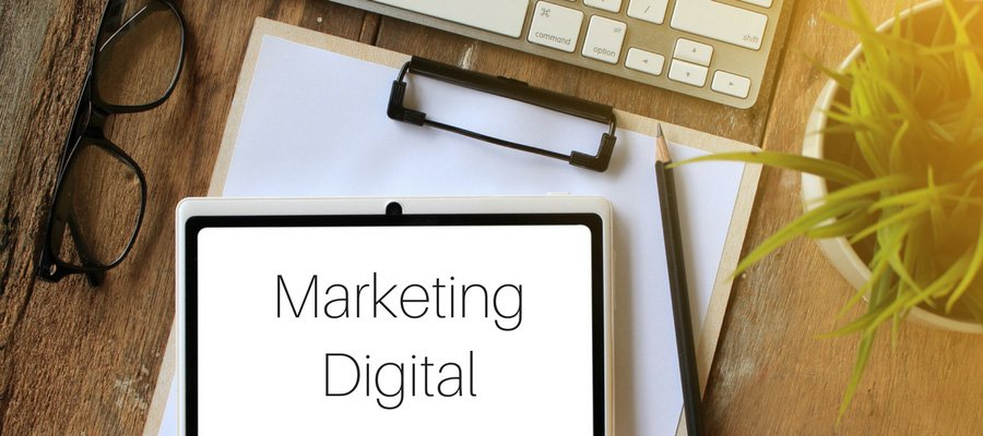 Máster de Marketing Digital | MarTech Forum