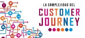 Cómo valorar si nuestro Customer Journey es complejo | MarTech Forum