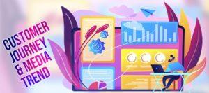 Customer Journey y Media Trend | MarTech Forum