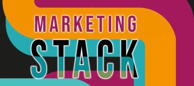 Qué es el Marketing Stack | MarTech Forum