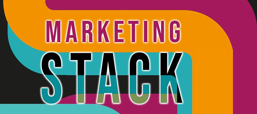 Qué es el Marketing Stack | MarTech Forum