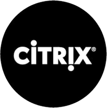Citrix Endpoint Management | MarTech Forum