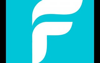 FlexClip | MarTech Forum
