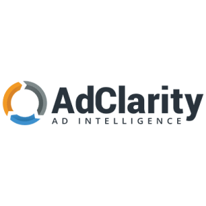 AdClarity | MarTech Forum