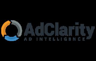 AdClarity | MarTech Forum