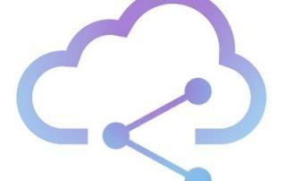 Cloud Campaign | MarTech Forum