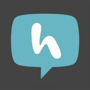Hubb | MarTech Forum