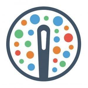 Needls | MarTech Forum