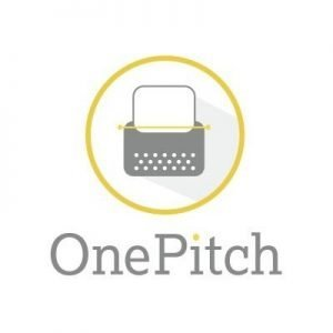 OnePitch | MarTech Forum