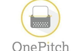 OnePitch | MarTech Forum