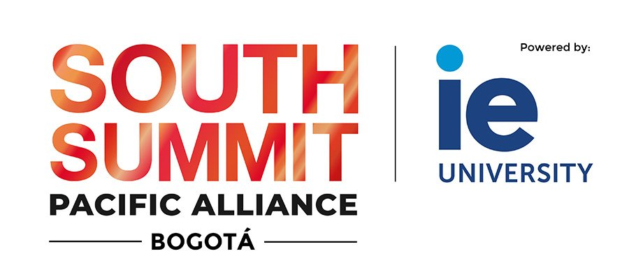 South Summit Bogotá 2019 | MarTech Forum