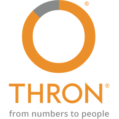 THRON | MarTech Forum