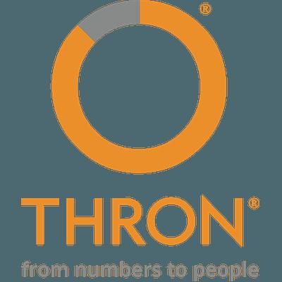 THRON | MarTech Forum