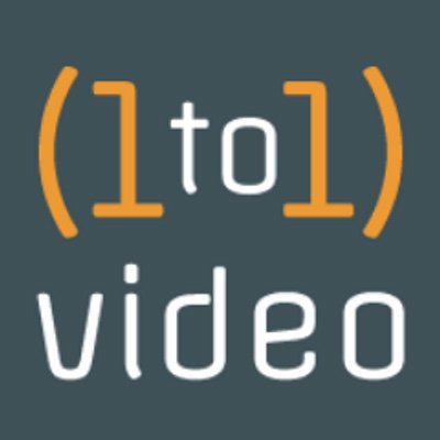 1to1video | MarTech Forum