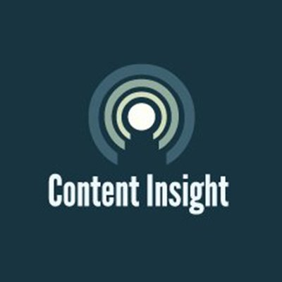 Content Analysis Tool | MarTech Forum