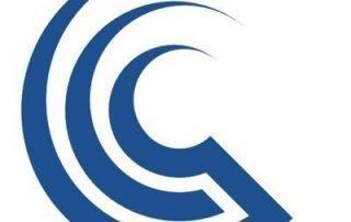 ContractZen | MarTech Forum