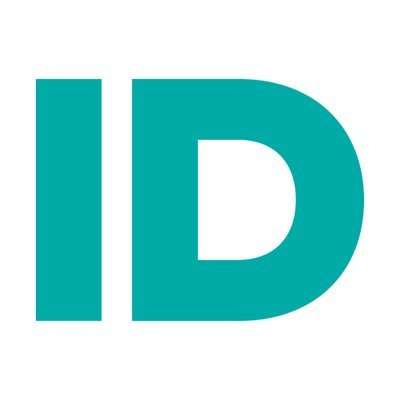 ID Manager | MarTech Forum