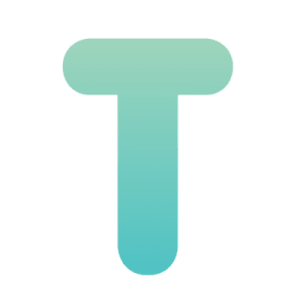Tamplo | MarTech Forum