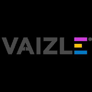 Vaizle | MarTech Forum