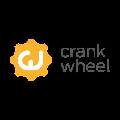 CrankWheel | MarTech Forum
