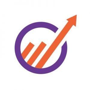 EngageBay | MarTech Forum