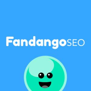 FandangoSEO | MarTech Forum