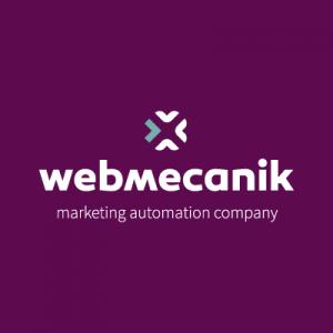 Webmecanik Automation | MarTech Forum