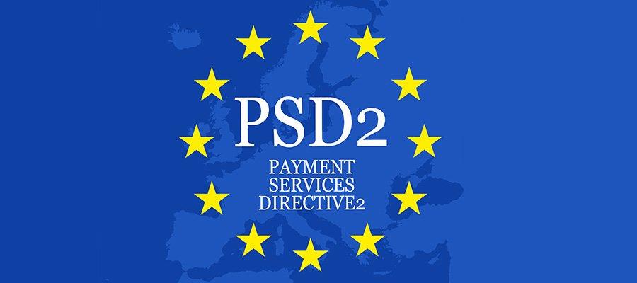 Qué es PSD2 | MarTech Forum