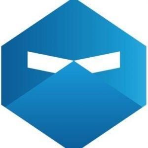 WebinarNinja   MarTech Forum