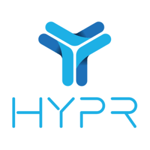 HYPR   MarTech Forum