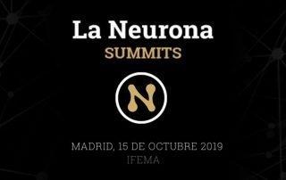 La Neurona Summits | MarTech Forum