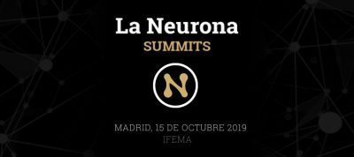 La Neurona Summits | MarTech Forum