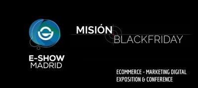 eShow 2019 | MarTech Forum
