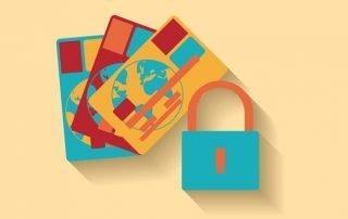 Fraude en eCommerce | MarTech Forum