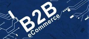 Ventas Online B2B | MarTech Forum