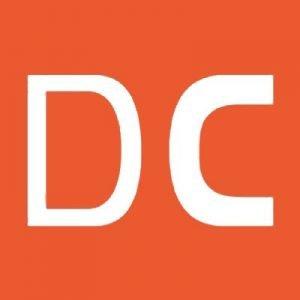 DesignCap | MarTech Forum