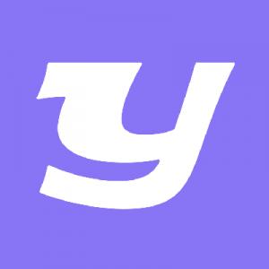 Yala Social | MarTech Forum