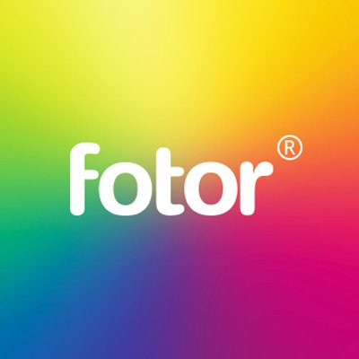 Fotor | MarTech Forum