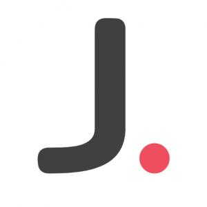 Jamespot | MarTech Forum