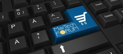 Tienda segura Black Friday | MarTech Forum