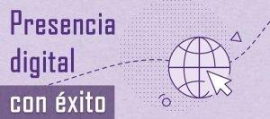 Presencia online con éxito | MarTech Forum