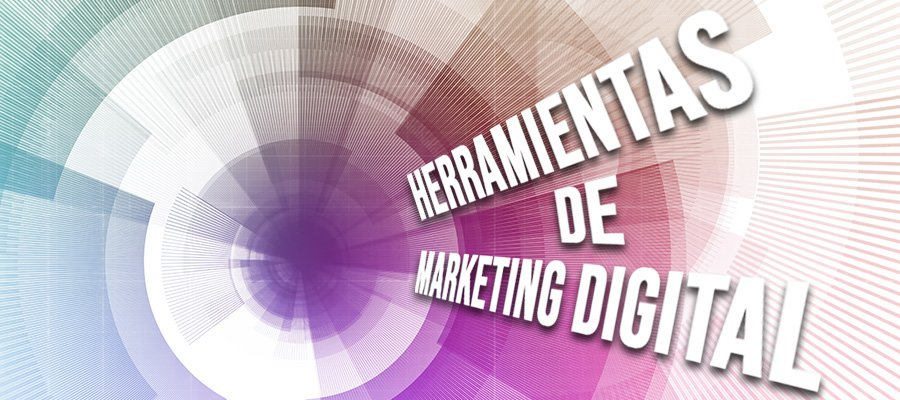 Herramientas de marketing digital 2020 | MarTech Forum